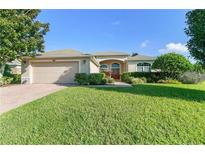 View 3655 Liberty Hill Dr Clermont FL