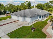 View 383 Cedarbrook Ln Altamonte Springs FL