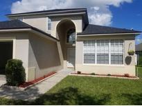 View 13525 Briarmoor Ct Orlando FL