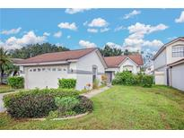 View 5648 Parkview Lake Dr Orlando FL