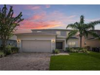 View 205 Highgate Park Blvd Davenport FL