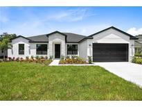 View Lot 5 Bancroft Blvd Orlando FL