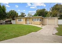 View 520 Romano Ave Orlando FL