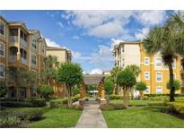 View 6402 Cava Alta Dr # 104 Orlando FL