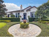 View 6228 Lecco Way Windermere FL