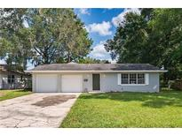 View 2531 N Hastings St Orlando FL
