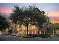 View 911 N Orange Ave # 227 Orlando FL