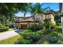 View 8330 Via Rosa Orlando FL