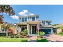 View 7676 Brofield Ave Windermere FL