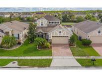 View 2218 Stone Lake Ct Orlando FL