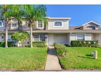 View 14757 Laguna Beach Cir Orlando FL