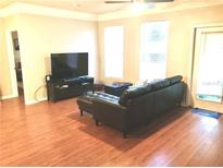 View 8836 Villa View Cir # 207 Orlando FL