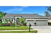 View 846 Arbormoor Pl Lake Mary FL