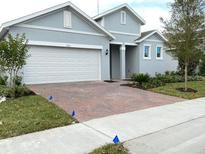 View 955 Compass Landing Dr Orange City FL