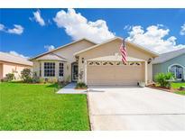 View 2815 Palm Isle Way Orlando FL