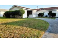 View 622 Burke St Altamonte Springs FL