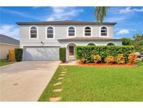 View 124 Mayfield Dr Sanford FL