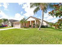 View 702 Oak Chase Dr Orlando FL