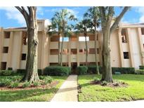 View 630 Cranes Way # 302 Altamonte Springs FL