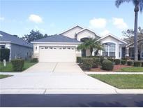 View 10621 Golden Cypress Ct Orlando FL
