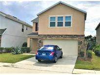 View 3185 Turret Dr Kissimmee FL
