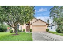 View 973 Rosinia Ct Orlando FL