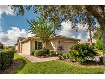 View 155 Acadia Dr Kissimmee FL