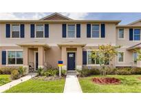 View 1807 Red Canyon Dr Kissimmee FL