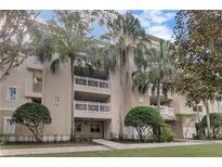 View 1360 Centre Court Ridge Dr # 301 Reunion FL