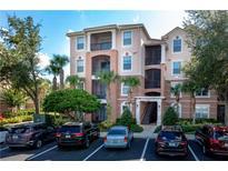 View 8304 Portofino Dr # 205 Davenport FL