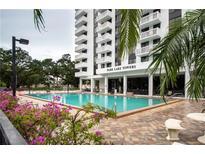 View 400 E Colonial Dr # 305 Orlando FL