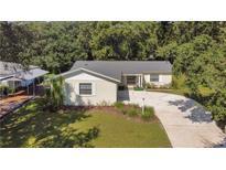 View 780 Oak Dr Clermont FL