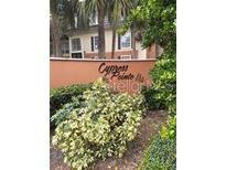 View 4096 Dijon Dr # 4096E Orlando FL
