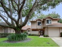 View 554 Darby Way Longwood FL