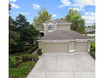 View 721 Shadowmoss Dr Winter Garden FL