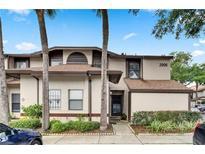 View 2906 S Semoran Blvd # 8 Orlando FL