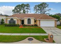View 12769 Newfield Dr Orlando FL