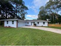 View 281 Sheppard St Altamonte Springs FL