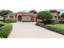 View 352 Hampton Hills Ct Debary FL