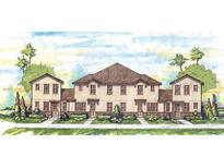 View 193 Holly Village Dr Davenport FL