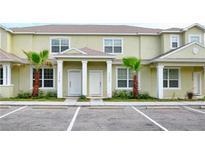 View 17417 Serenidad Blvd Clermont FL