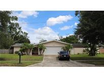 View 1309 Leeway Ave Orlando FL