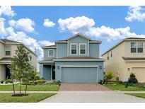 View 3130 Armstrong Spring Dr Kissimmee FL