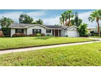 View 308 Benton St Orlando FL