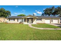 View 367 E Wildmere Ave Longwood FL