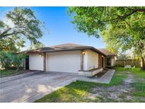 View 4604 Fern Pine Dr Orlando FL