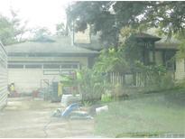 View 235 W 7Th St Chuluota FL