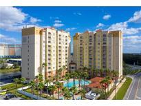 View 7395 Universal Blvd # 203 Orlando FL