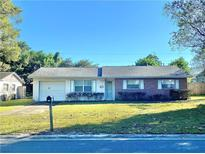 View 680 Lilac Rd Casselberry FL