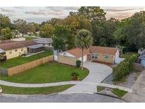 View 3230 Calumet Dr Orlando FL